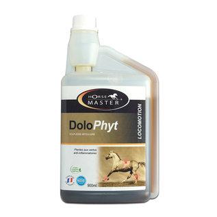 HorseMaster DOLOPHYT - Gelenkschmerzen Lösung