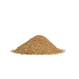 HorseMaster EQUIFLORA poudre - Pulver - Ergänzung - Verdauung