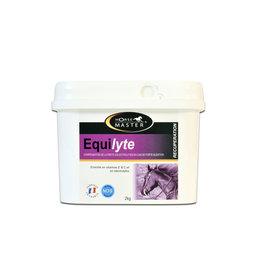 HorseMaster EQUILYTE Elektrolyt Ergänzung