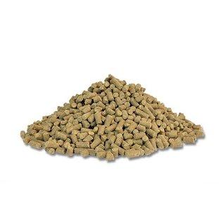 HorseMaster EQUISPORT 4-13 Multivitamin- -Mineralstoffe Aminosäure Ergänzung für die Ausbildung