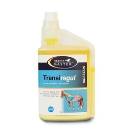 HorseMaster TRANSIREGUL digestive supplement