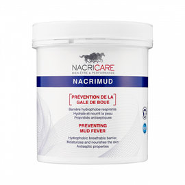 Nacricare Nacrimud