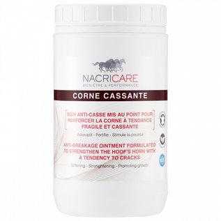 Nacricare Corne Cassante