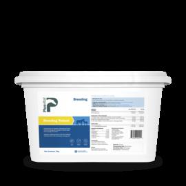 PlusVital Plusvital Breeding Robust
