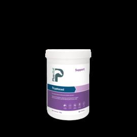 PlusVital Plusvital Tryptocool 750g