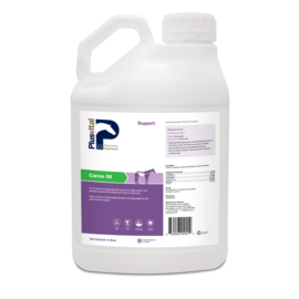 PlusVital Plusvital Carron Oil 5L