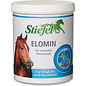 Stiefel Elomin