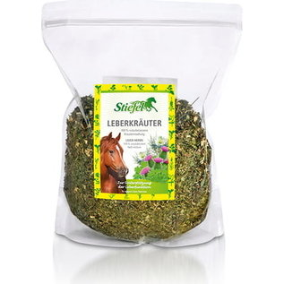 Stiefel Liver Herbs