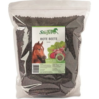 Stiefel Beetroot Flakes
