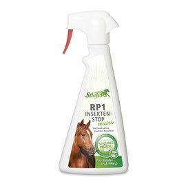 Stiefel RP1 Insekten-Stop Spray Sensitive