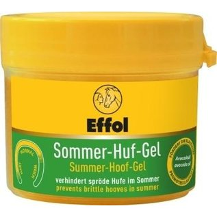 Effol Effol Summer Hoof Gel