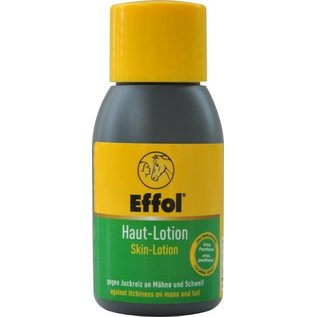 Effol Effol Skin Lotion