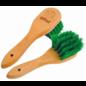 Effol Effol Safety Hoof-Brush