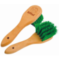 Effol Effol Sicherheit Hoof-Brush