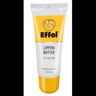 Effol Effol Lippenbutter