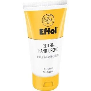 Effol Effol Reiter-Handcreme