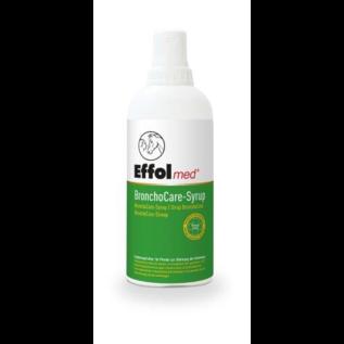 Effol Effol Med BronchoCare-Syrup