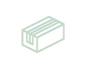 Rako Aufbewahrungsboxen