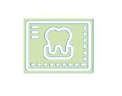 Röntgen Dental