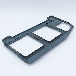 COVER ASSY FO