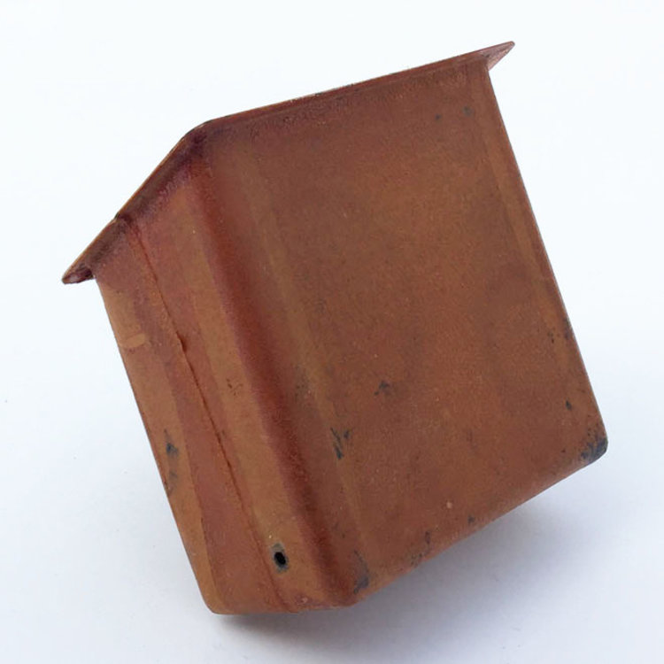 HEADSET BOX LH