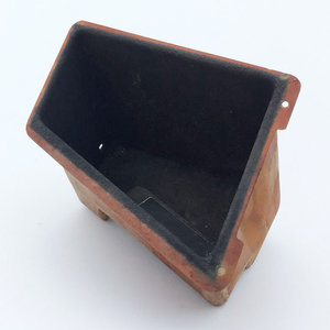 HEADSET BOX RH