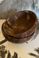 Coconut all purpose bowls