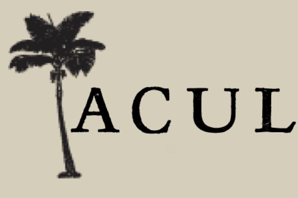 A C U L