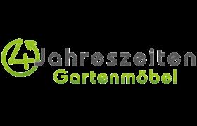 4 Jahreszeiten Gartenmöbel