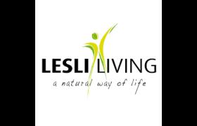 Lesli Living