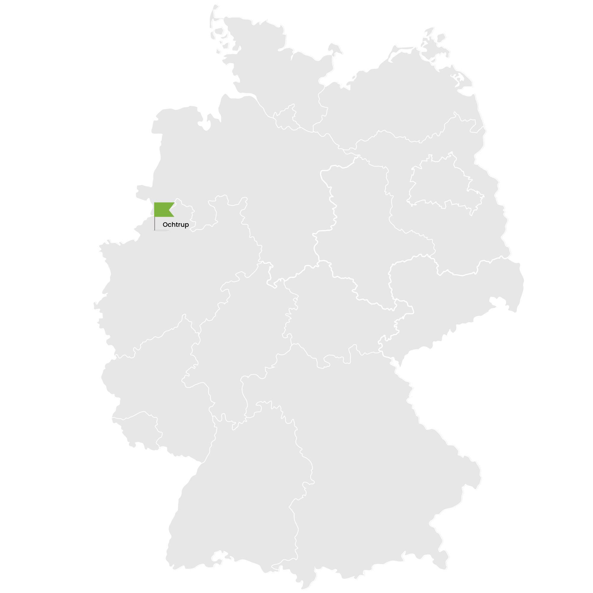 karte-deutschland-shop-in-shops