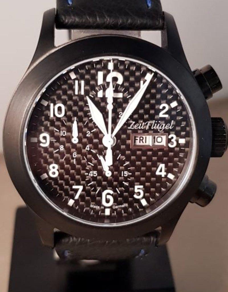 ZeitFlügel Flieger II Carbon