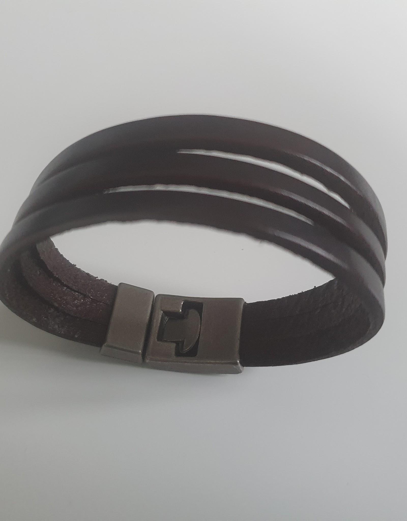 Basic armband New York