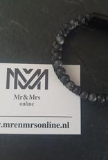 Mr&Mrs Amsterdam