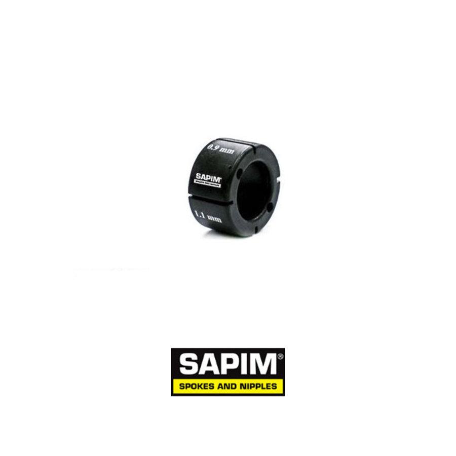 Sapim CX-Ray tool-1