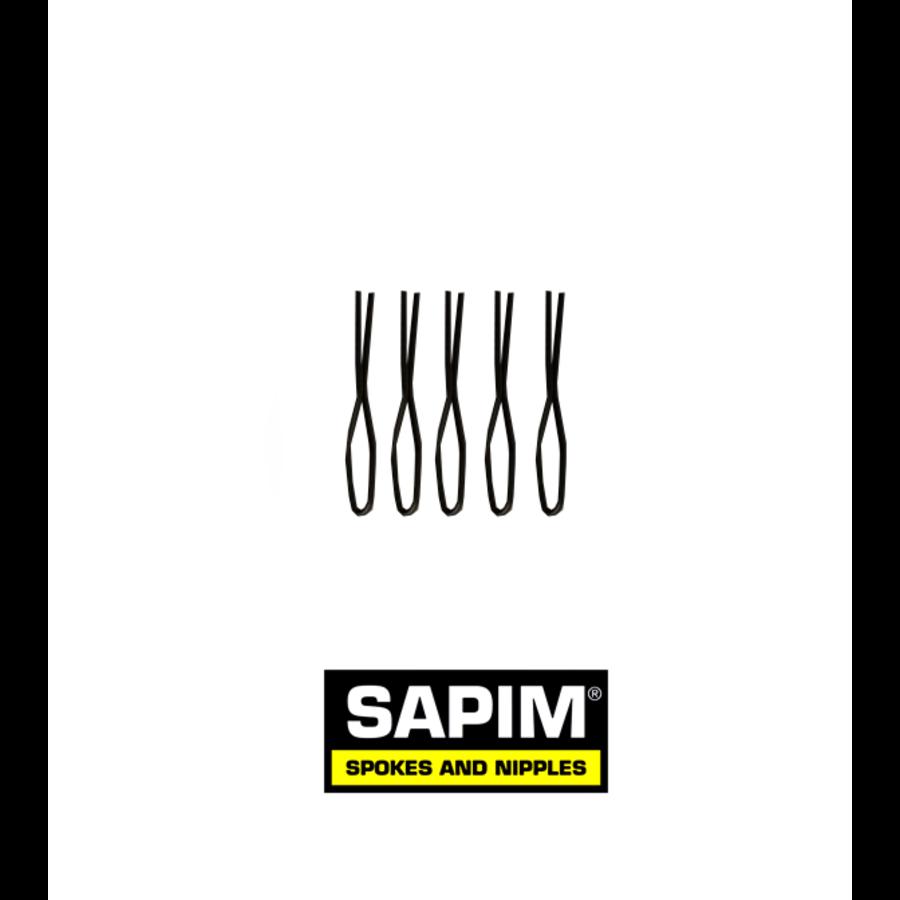 5x Sapim Nippleclamp spring-1