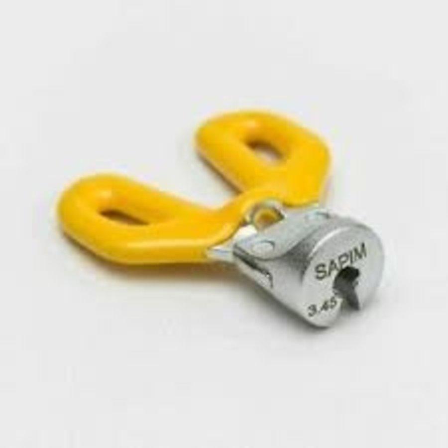 Sapim Nippel Schlüssel-3