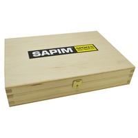 thumb-Sapim Spoke Tension Meter Speichentensiometer Analog-2