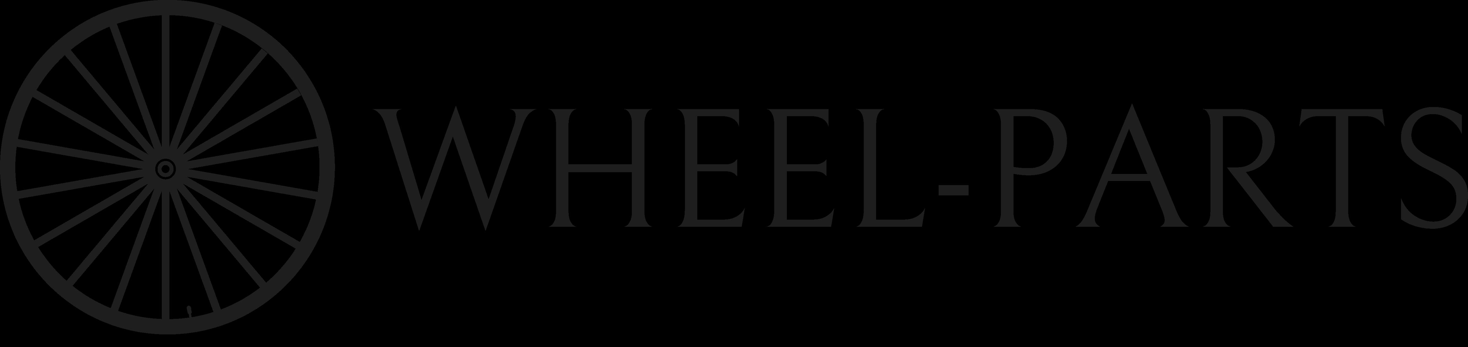 Wheel-Parts.shop
