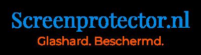 Dé Screenprotector Specialist van Nederland en België | Screenprotector.nl