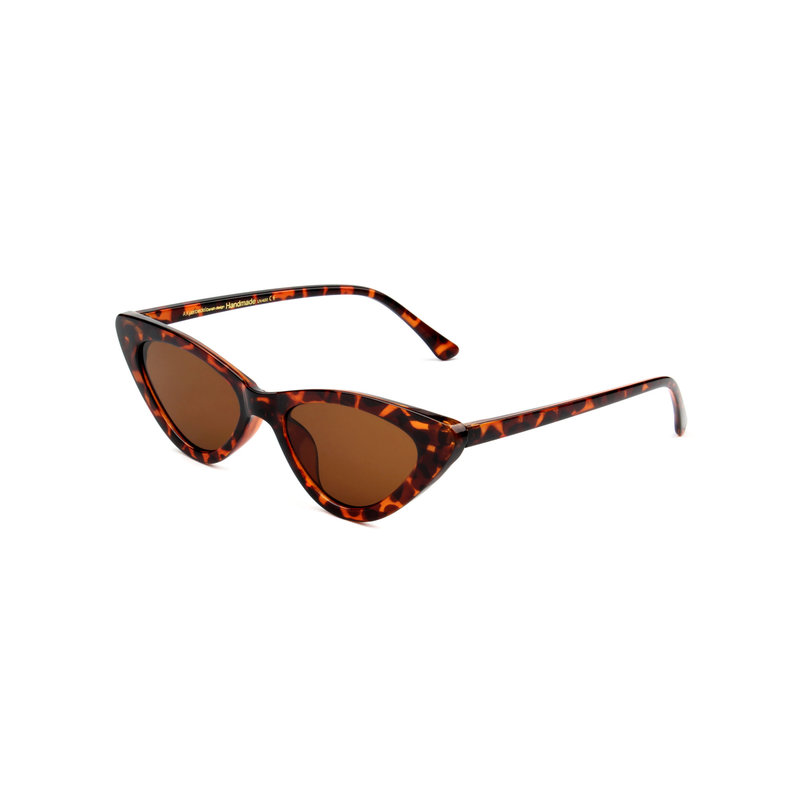 Frese Sunglasses Demi Tortoise