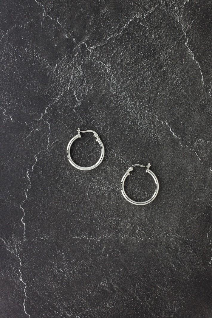 Hanger Hoop (20mm)