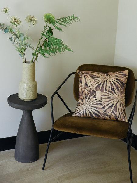 Cushion Ishiri