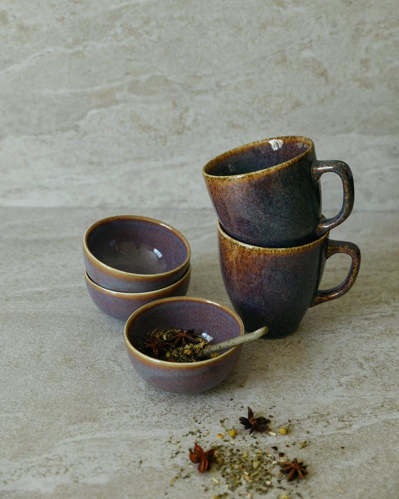 Mug Cirro