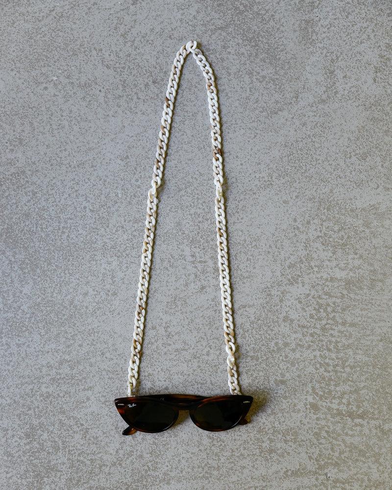 TIL Suncord Beige Chain
