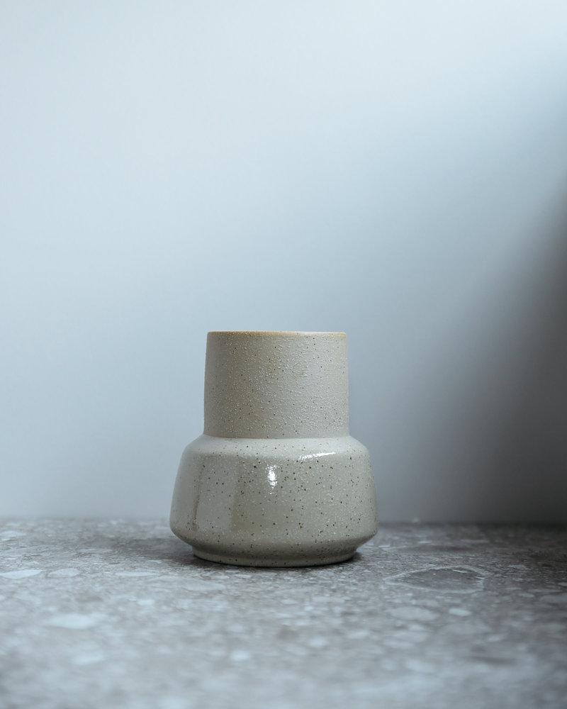 Vases Chimney Sand