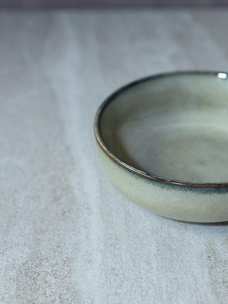 Bowl Meridian Small