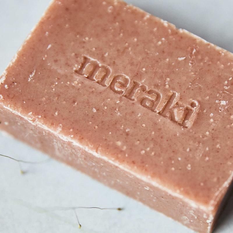 Hand Soap Mangosteen