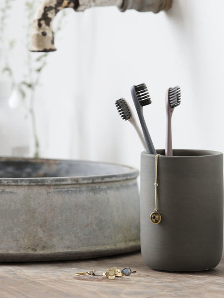 Meraki Meraki ToothBrush Set of 3