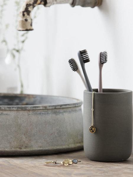 Meraki Tooth Brush Set of 3